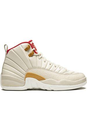 Jordan Air 12 Retro CNY GG sneakers