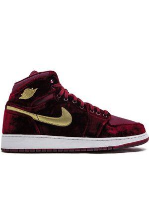 Jordan Air 1 Ret Hi PREM HC GG sneakers