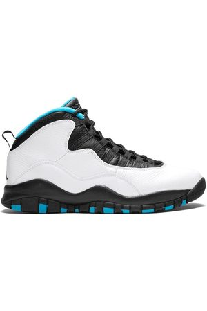 Jordan Air Retro 10 sneakers