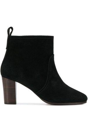 Tila March Lucien boots