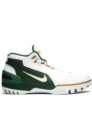 Nike Air Zoom Generation SVSM QS sneakers