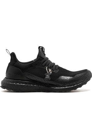 adidas Ultra Boost Uncaged Haven sneakers