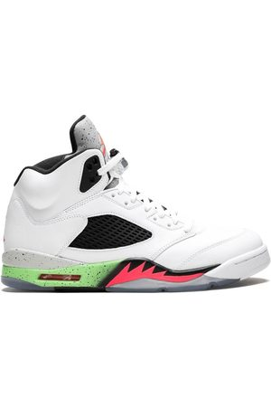 Jordan Air 5 Retro sneakers