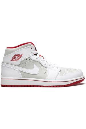 Jordan Air 1 Mid WB sneakers