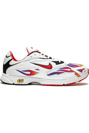 Nike X Supreme ZM STRK Spectrum PLS sneakers