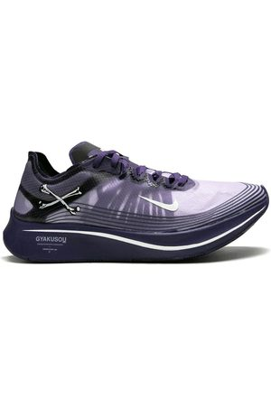 Nike Zoom Fly sneakers