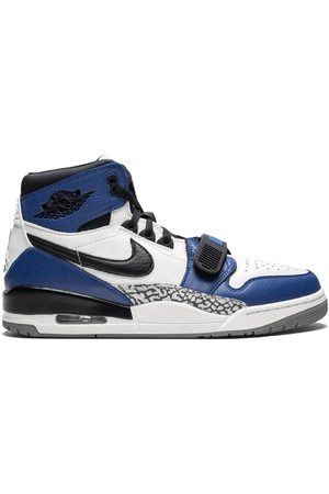Jordan Men Sneakers - Air Legacy 312 NRG