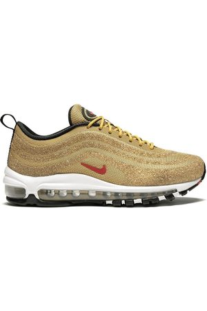 Nike Women Sneakers - Air Max 97 LX sneakers
