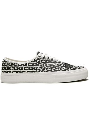 Vans Authentic LX trainers