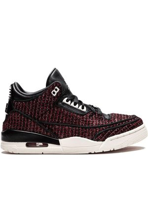 Jordan Air 3 sneakers