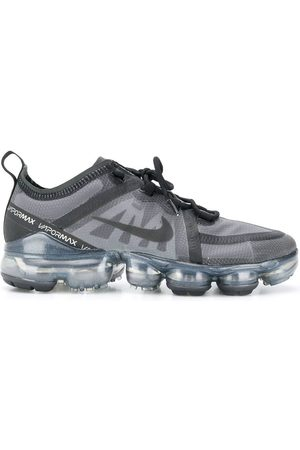 Nike Women Sneakers - VaporMax 2019 sneakers
