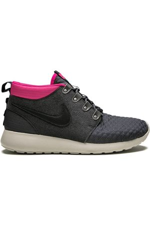 Nike Roshe Run Sneakerboots