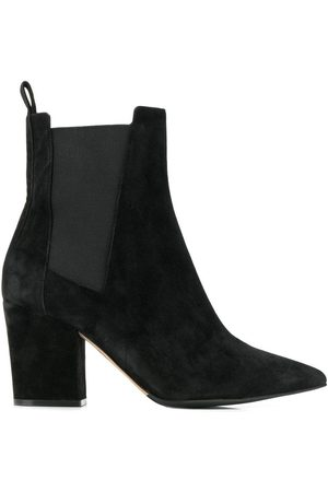 Sergio Rossi Women Ankle Boots - Sergio ankle boots