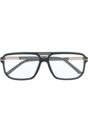 Cazal Full rim glasses