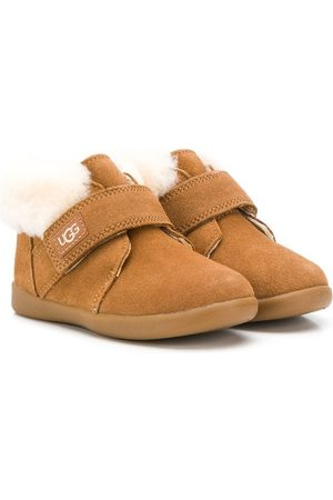 UGG Ankle length boots