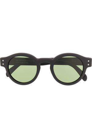 Retrosuperfuture Women Sunglasses - Eddie sunglasses