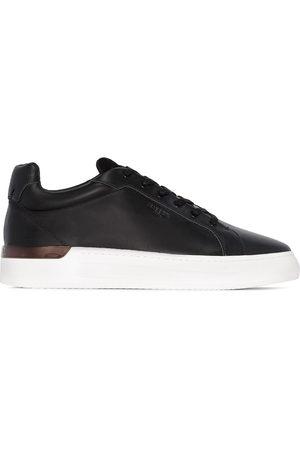 Mallet GRFTR low-top sneakers