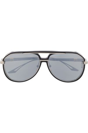 DITA EYEWEAR Men Sunglasses - Interchangeable temple sunglasses