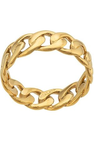 Nialaya Round chain ring