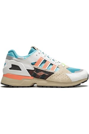 adidas ZX 10,000 C sneakers