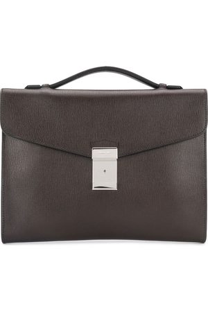 Church's Warwick briefcase