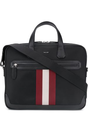 Bally Chandos business bag