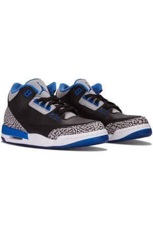 Jordan Boys Sneakers - Air 3 Retro BG sneakers