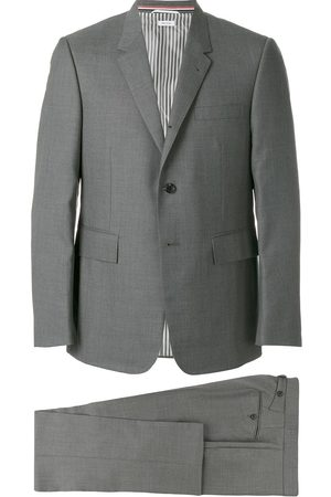Thom Browne Dinner suit