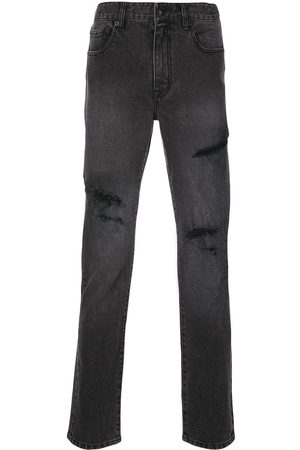 HACULLA Men Slim - Do You C Me? jeans