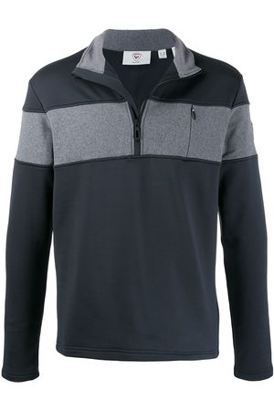 Rossignol Men Sweatshirts - Palmares perfromance top