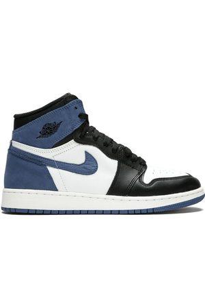 Jordan TEEN Air 1 Retro High OG BG sneakers