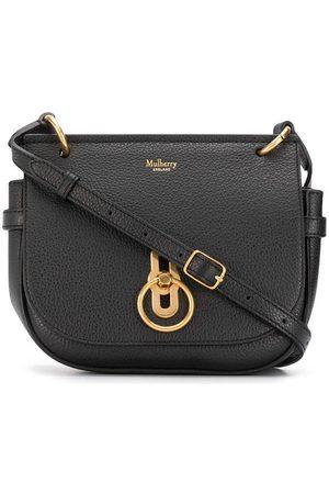 MULBERRY Small Amberley satchel