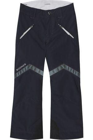 Bogner Timo ski pants