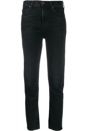 Citizens of Humanity Women Skinny - Harlow slim-fit jeans