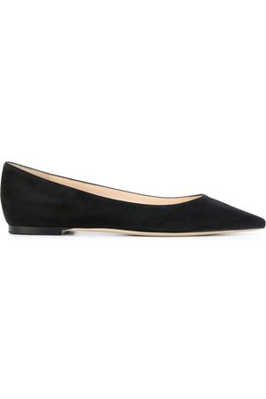 Jimmy choo Romy ballerina shoes