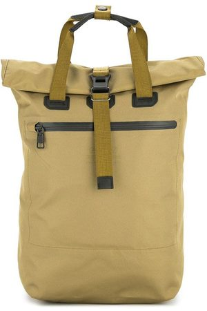 As2ov Square backpack