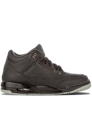 Jordan Boys Sneakers - Air 3 Retro Flip sneakers