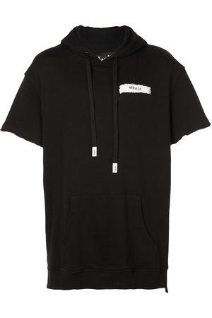 HACULLA Short-sleeve hoodie