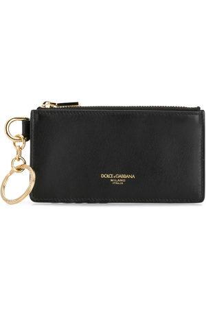 Dolce & Gabbana Keyring wallet