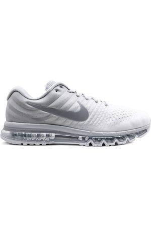 Nike Men Sneakers - Air Max 2017 sneakers