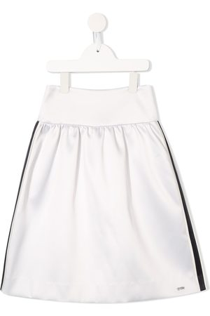 Emporio Armani Casual skirt