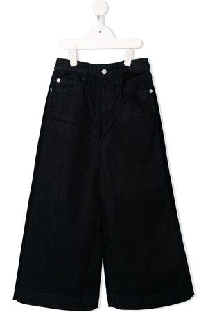 Emporio Armani Flared jeans