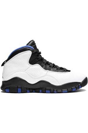 Nike TEEN Air Jordan 10 Retro City Pack