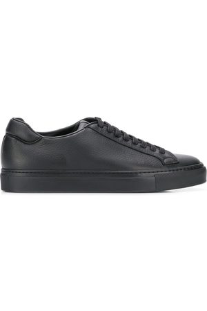 Scarosso Lace-up low top sneakers