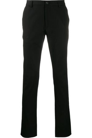 Burberry Men Chinos - Slim-fit chinos