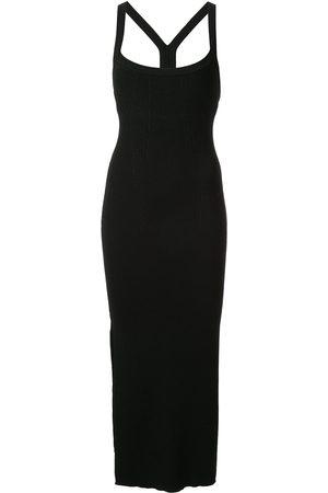 MANNING CARTELL Women Sleeveless Dresses - Sweet Ride sleeveless dress