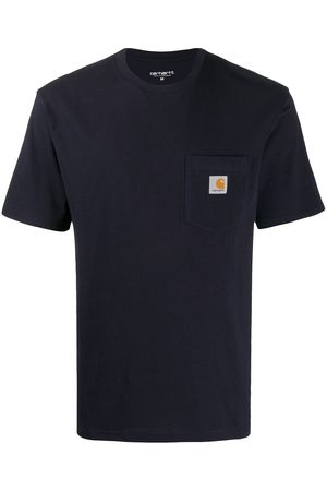 Carhartt Chest pocket T-shirt