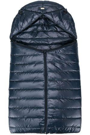 HERNO Baby Sleeping Bags - Padded sleeping bag