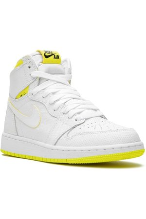 Jordan Boys Sneakers - Air 1 Retro High OG GS sneakers