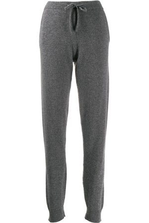Chinti & Parker Women Joggers - Knitted joggers